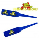 Jumping Frogs Paddles