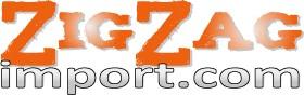 ZigZag-Import