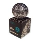 Mini-Zombie Ball by Vernet