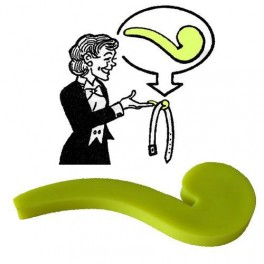 Hook Balance Gimmick
