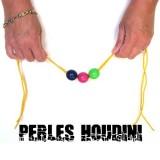 Perles Houdini