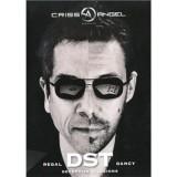 DST Par David Regal et Luke Dancy