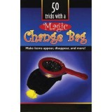Booklet : 50 tricks with a change bag