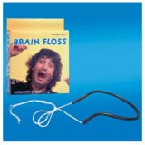 Brain Floss Hilo Mental