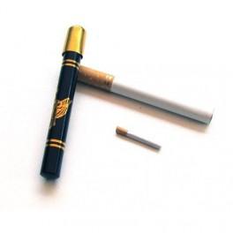 Cigarette Vanishing Tube