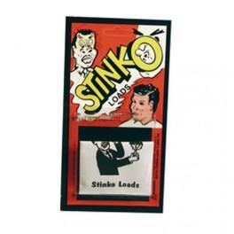 Cigarette Stink Loads