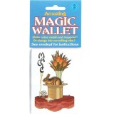 Magic Wallet