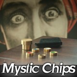 Mystic Chips- Brass