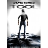Tool by David Stone The most powerful gimmick !
