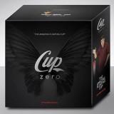 Cup Zero - The New Levition method
