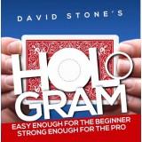 HAOGRAM de David STONE
