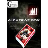 Alcatraz Box de Mickael Chatelain