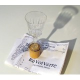 ReVolVerre Une création Duraty