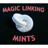 Linking Mints - Deux bonbons s'enclavent