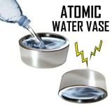 Atomic Water Vase - Water Suspension