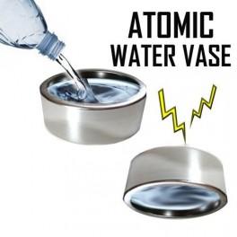 Atomic Water Vase - Water Suspension