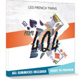 ERROR 404 de The French Twins