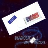 L'Enveloppe Diabolique