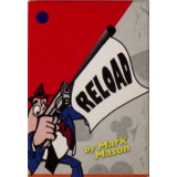 Reload by Mark Mason