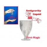 Hydrostatic Glass by Bazar de Magia