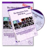 The Newsletter tricks DVD-Livre de Mathieu Bich