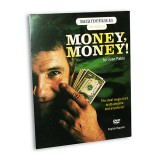 Money Money par Juan Pablo