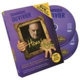 DVD HORS LIMITES DOUBLE DVD - D. DUVIVIER