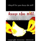 Keep The Bill