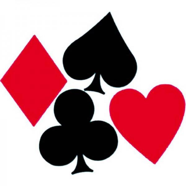 Casinos that take paypal