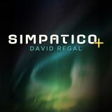 SIMPATICO PLUS de David Regal