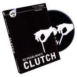 DVD Clutch by Oz Pearlman