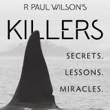Killers by R. Paul Wilson (2 DVD SET)