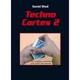 Techno Cartes – volume 2