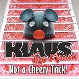 Klaus la Souris Magique