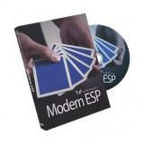 Modern ESP de SansMinds ( Cartes incluses )