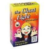 La lumière au bout des doigts Une Paire Taille Enfant