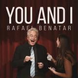 Vous Et Moi (En téléchargement Immédiat)