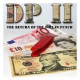 DP II - The Return of the Dollarpunch