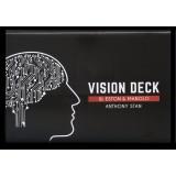 Vision Deck de Eston Manolo et Anthony Stan