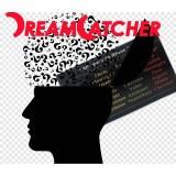 """DREAMCATCHER """"L'Attrapeur de Rêves"""""""