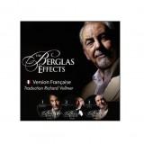 The Berglas Effects en français - Livre + 3 DVD