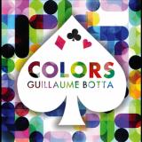 COLORS Guillaume Botta