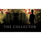 THE COLLECTOR - NIKOLAS MAVRESIS