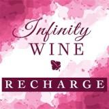Infinity Wine - RECHARGE - de Pater Kamp
