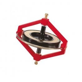 Gyroscope Magique
