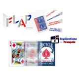 Flap Card By Hondo Card to Box