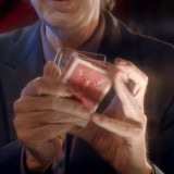 Etui Protège Jeu de cartes Transparent