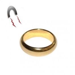 SUPER Gold PK Ring G2